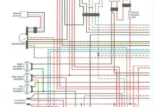 2005 Polaris Ranger Wiring Diagram C58d Polaris Midsize Ranger 800 Wiring Schematic Wiring
