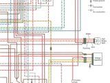 2005 Polaris Ranger Wiring Diagram Wiring Diagram for 2012 Polaris 500 Sportsman Fokus Fuse12
