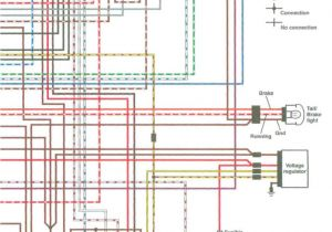 2005 Polaris Ranger Wiring Diagram Wiring Diagram for 2012 Polaris 500 Sportsman Fokus Fuse12