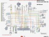 2005 Polaris Ranger Wiring Diagram Xtreme 550 Wiring Diagram Blog Wiring Diagram