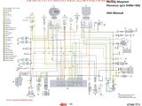 2005 Polaris Sportsman 500 Ho solenoid Wiring Diagram 2008 Polaris Predator Wiring Diagram Fadli Ahok