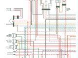 2005 Polaris Sportsman 500 Ho solenoid Wiring Diagram C58d Polaris Midsize Ranger 800 Wiring Schematic Wiring