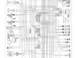 2005 Polaris Sportsman 500 Ho solenoid Wiring Diagram Polaris Sportsman 800 Efi Wiring Diagram Blog Wiring Diagram
