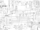 2005 Polaris Sportsman 500 Wiring Diagram Pdf Polaris 500 Schematic Wiring Diagram Centre