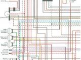 2005 Polaris Sportsman 500 Wiring Diagram Pdf Polaris Phoenix Wiring Diagram Wiring Diagram Site