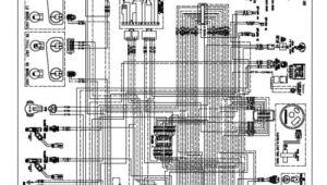 2005 Polaris Sportsman 700 Wiring Diagram No 9967 Hisun 700 Wiring Diagram Schematic Wiring