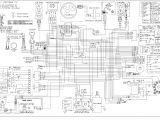 2005 Polaris Sportsman Wiring Diagram E6f74d Polaris Sportsman 550 2011 Fuse Box Diagram Wiring