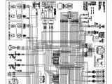 2005 Polaris Sportsman Wiring Diagram No 9967 Hisun 700 Wiring Diagram Schematic Wiring