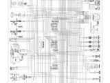2005 Polaris Sportsman Wiring Diagram Polaris Sportsman 800 Efi Wiring Diagram Blog Wiring Diagram