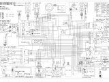 2005 Polaris Sportsman Wiring Diagram Wiring Diagram for 2012 Polaris 500 Sportsman Fokus Fuse12