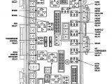 2005 Pt Cruiser Wiring Diagram 2005 Pacifica Fuse Box Diagram Wiring Diagram