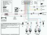 2005 Pt Cruiser Wiring Diagram Radio Wiring Diagram New Cute Neon Diagrams Dodge Nitro Trailer