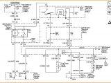 2005 Silverado Trailer Wiring Diagram 2005 Silverado Light Wiring Diagram Wiring Diagram