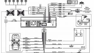 2005 Subaru Legacy Radio Wiring Diagram Wiring Diagram Car Stereo Bookingritzcarlton Info