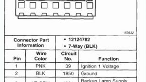 2005 Tahoe Stereo Wiring Diagram Fd 7561 Chevy Tahoe Stereo Wiring Free Diagram