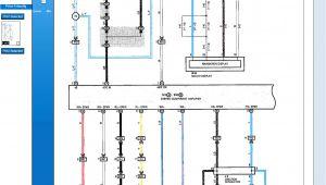 2005 toyota Avalon Radio Wiring Diagram 2003 toyota Corolla Alternator Wiring Diagram Wiring