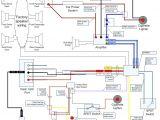 2005 toyota Camry Radio Wiring Diagram Wiring Diagram for 2002 toyota Corolla Wiring Diagram Centre
