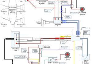 2005 toyota Corolla Radio Wiring Diagram toyota Radio Wiring Wiring Diagram Technic