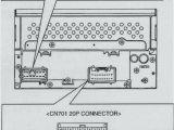 2005 toyota Sienna Stereo Wiring Diagram Tt 2520 Corolla E11 Wiring Diagram Free Diagram