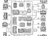 2005 toyota Tacoma Wiring Diagram 2005 Tacoma Fuse Diagram Wiring Diagram List