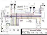 2005 toyota Tundra Wiring Diagram Jvc Car Stereo Wire Harness Diagram Audio Wiring Head Unit P