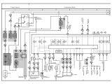 2005 toyota Tundra Wiring Diagram Repair Guides