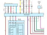 2005 toyota Tundra Wiring Diagram Tt 2520 Corolla E11 Wiring Diagram Free Diagram