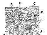 2005 Volvo S40 Wiring Diagram Volvo V50 Vacuum Hose Diagram Wiring Diagram Sample