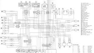 2005 Yamaha Kodiak 450 Wiring Diagram Kodiak 450 Wiring Diagram Wiring Diagram Article Review