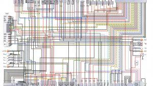 2005 Yamaha R1 Wiring Diagram R1 Wiring Diagram Wiring Diagram Expert