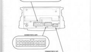 2006 Acura Tl Radio Wiring Diagram 8 Best Acura Tl Double Din Images In 2014 Acura Tl Cars Car Mods