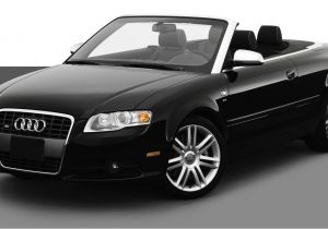 2006 Audi A4 Cabriolet Headlights Amazon Com 2007 Audi A4 Quattro Reviews Images and Specs Vehicles