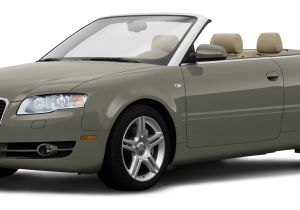 2006 Audi A4 Cabriolet Headlights Amazon Com 2008 Audi A4 Reviews Images and Specs Vehicles
