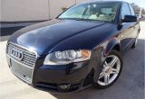 2006 Audi A4 Headlights 2006 Used Audi A4 2 0t at One and Only Motors Serving Doraville Ga