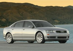 2006 Audi A8 0-60 2004 Audi A8 Reviews and Rating Motor Trend