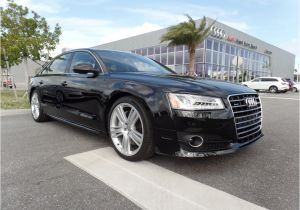 2006 Audi A8 0-60 New 2016 Audi A8 L 4 0t Sport All Wheel Drive Sedan Dr 0t 2016 Audi