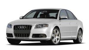 2006 Audi S4 0-60 2001 Audi S4 0 60 Best Of 2006 Audi S4 4 2 25quattro Special Edition