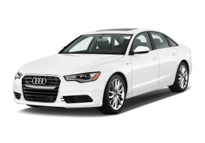 2006 Audi S6 0-60 2015 Audi A6 Review Ratings Specs Prices and Photos the Car