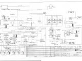 2006 Bass Tracker Wiring Diagram Bl 7027 92 Dodge Sel Wiring Diagram Free Diagram