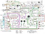 2006 Buick Lucerne Cxl Wiring Diagram Mastercool Motor Wiring Diagram Wiring Library
