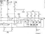 2006 Cadillac Cts Radio Wiring Diagram 2003 Cadillac Cts Parts Diagram Online Wiring Diagram