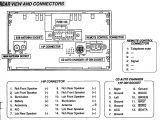 2006 Cadillac Cts Radio Wiring Diagram Pontiac G6 Wiring Wiring Library