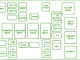 2006 Chevy Aveo Radio Wiring Diagram Chevy Aveo Fuse Diagram Blog Wiring Diagram
