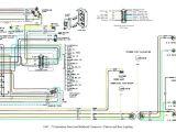 2006 Chevy Aveo Radio Wiring Diagram Na 7914 Aveo Radio Wiring Diagram Schematic Wiring