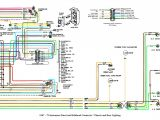 2006 Chevy Equinox Cooling Fan Wiring Diagram 2006 Chevy Truck Wiring Dia Blog Wiring Diagram