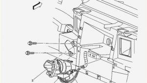 2006 Chevy Impala Wiring Diagram 2006 Chevy Impala Starter Wiring Diagram Wiring Diagram Perfomance