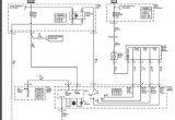 2006 Chevy Malibu Ignition Switch Wiring Diagram Wiring Diagram for Ignition Switch 2006 Chevy Malibu 2