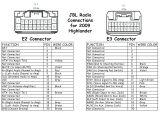 2006 Chevy Malibu Radio Wiring Diagram Wiring Diagram for 1996 ford Explorer Wiring Diagram Operations
