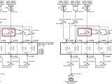 2006 Chevy Silverado Tail Light Wiring Diagram 1989 Gmc Back Up Light Wiring Data Schematic Diagram