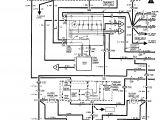 2006 Chevy Silverado Tail Light Wiring Diagram Wiring Diagram 06 Chevy Silverado Wiring Diagram Center